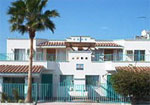San Felipe Condo 7 - 1,400 SQ. Feet, sleeps 10