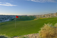 The Links at Las Palomas