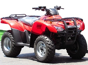 Mexico Insurance for Quads, ATVS, and Golf Carts on quad atv, bag boy quad cart, quad push cart, quad trailer,