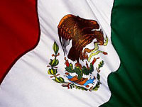 Mexico Government and Embassy Info
