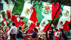Foreigner Legal Rights in Mexico