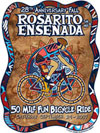 Rosarito to Ensenada Bike Ride