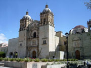 Oaxaca Activities