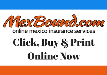image of mexico insurance quote ad