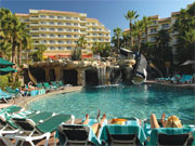 Villa Del Palmar Resort & Spa